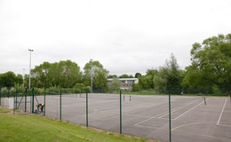 Thumb_penketh_tennis_courts