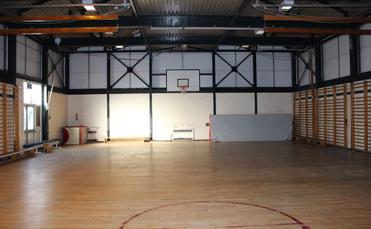 Regular_penketh_gymnasium_2