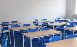 Thumb_king_david_-_classroom_2_th