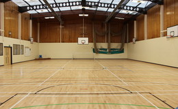 Thumb_holy_family_ac_-_sports_hall__th