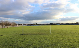 Thumb_holy_family_ac_-_grass_pitches_3_th