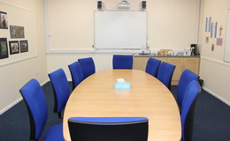 Thumb_holy_family_ac_-_meeting_room_th