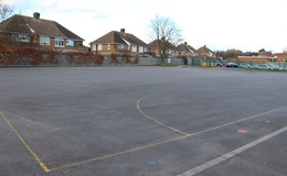 Thumb_holy_family_ac_-_tarmac_muga_th
