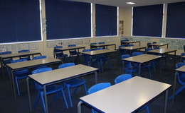 Thumb_holy_family_ac_-_classroom_th