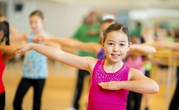 Thumb_regular_dance_kids_category