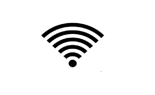 Regular_wifi