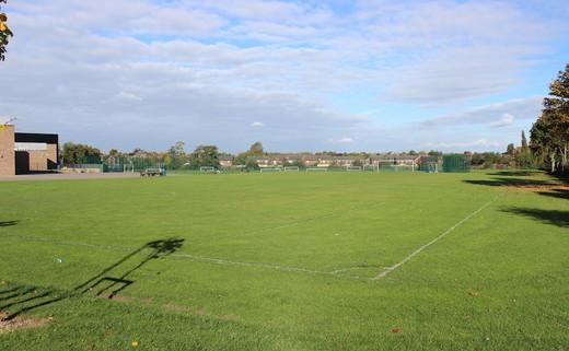 Regular_delasalle_grass_pitches_32_th