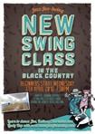 Venue_class_swing_class