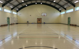Thumb_heworth_sports_hall5_th