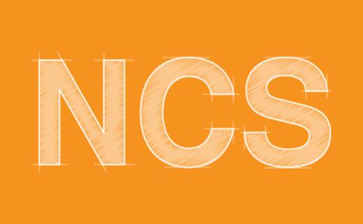 Regular_square_logo