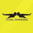 Venue_class_total_swimming