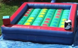 Thumb_twister_inflatable