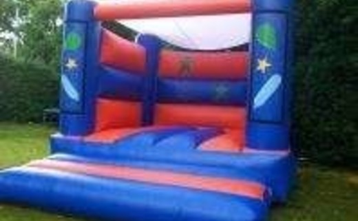 Regular_mega_adult_bouncy_castle