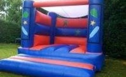 Thumb_mega_adult_bouncy_castle