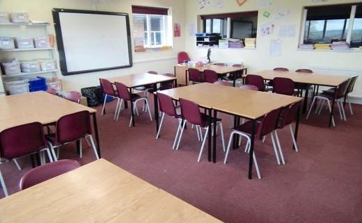 Regular_rcc_-_classroom_pic_2