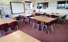 Thumb_rcc_-_classroom_pic_2
