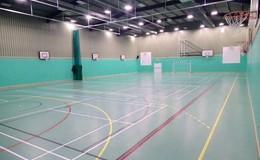 Thumb_rcc_-_sports_hall