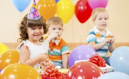 Thumb_kids_party_category