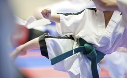 Thumb_karate_kid_category