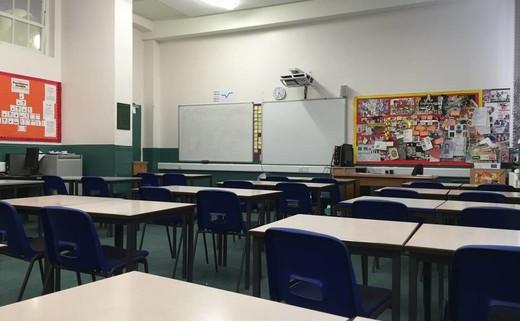 Regular_wsfg_classroom_eng__g14___2_