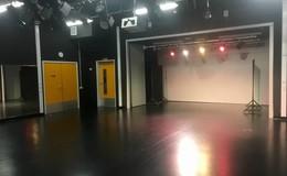 Thumb_wsfg_drama_studio__g10___1_