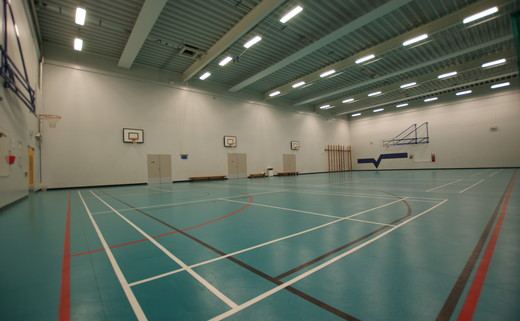 Regular_sportshall__5_