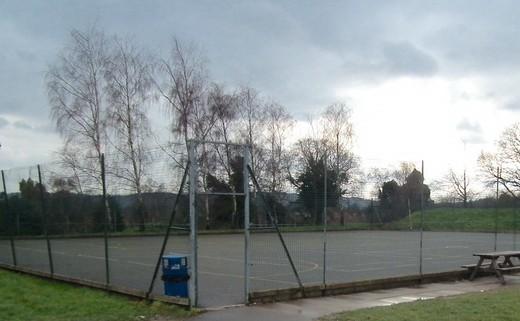 Regular_playground