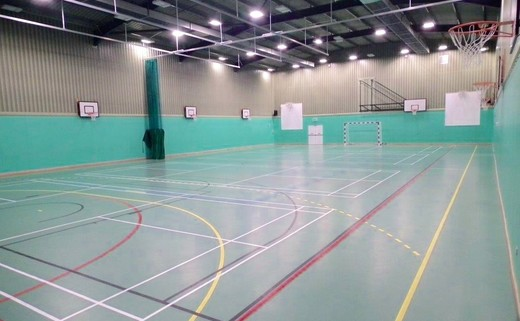 Regular_rcc_-_sports_hall