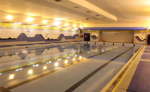 Regular_qegs_-_swimming_pool_sw_th