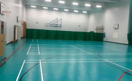 Regular_wsfg_sports_hall__1_