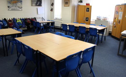 Thumb_qegs_-_classroom_2_th