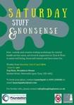 Venue_class_stuff___nonsense