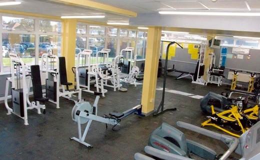 Regular_fitness_suite-ok