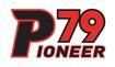 Venue_class_p79_logo