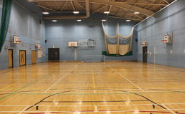 Thumb_freebrough_sports_hall_2_th