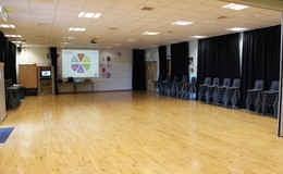 Thumb_freebrough_activity_hall_th