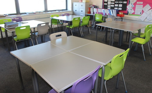 Regular_freebrough_classroom_4_th