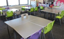 Thumb_freebrough_classroom_4_th