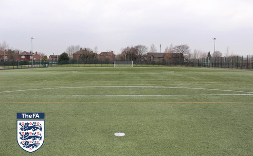 Regular_3g_pitch_-_fa_registered_chorlton