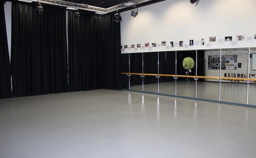 Regular_corpus_-_dance_studio_th