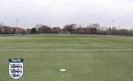 Thumb_3g_pitch_-_fa_registered_chorlton