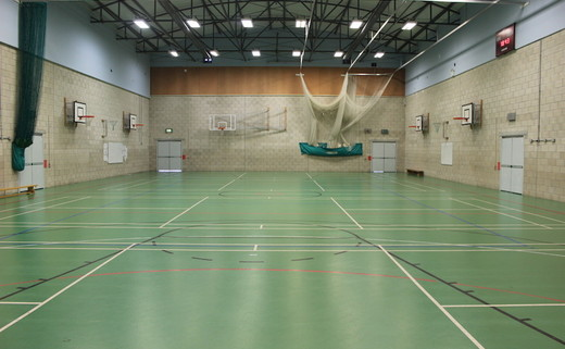 Regular_chorlton_sportshall2jpg_th
