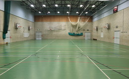 Thumb_chorlton_sportshall2jpg_th