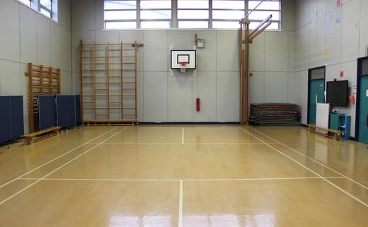 Regular_chorlton_gymnasium_th