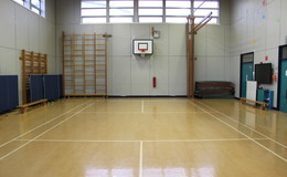 Thumb_chorlton_gymnasium_th