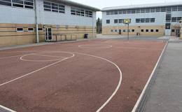 Thumb_chorlton_muga1_th