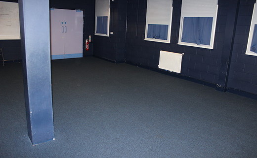 Regular_chorlton_drama_rooms_th