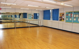 Thumb_chorlton_dance_studios_2_th