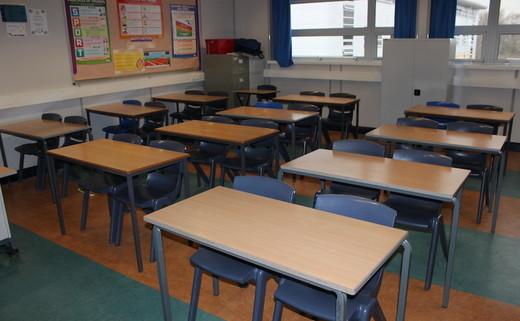 Regular_chorlton_classroom_2_th