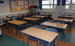 Thumb_chorlton_classroom_2_th